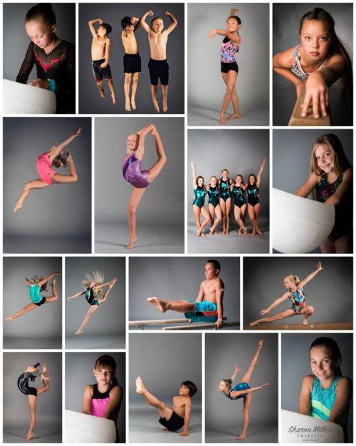 Gymnastics Photography Sharon Miller Creative 3