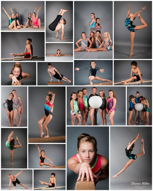 Gymnastics Photography Sharon Miller Creative 2