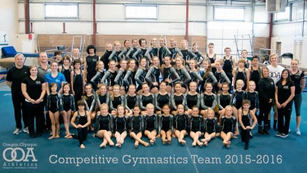 ooa team 2015-2 writing