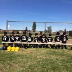 ooa-baseball-1