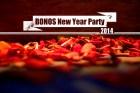 bonos_party_2014_title