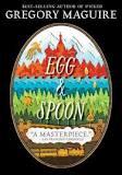 eggandspoon