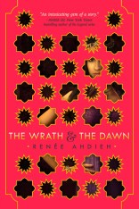 9-12 wrath and the dawn