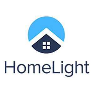 HomeLight - Sell your home fast in Corvallis.