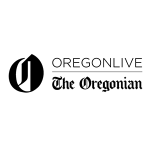 The Oregonian - Oregon's Leading News Source