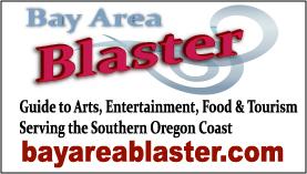 orseniornewsad Bay area blaster