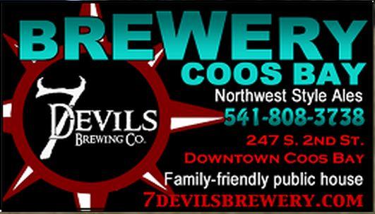 7 Devils