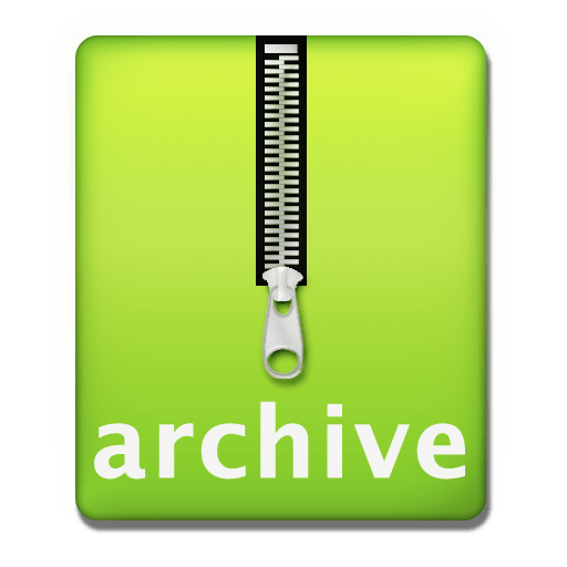 Archive-Orders-in-Magento
