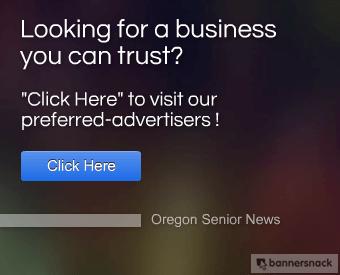 Preferred Advertisers