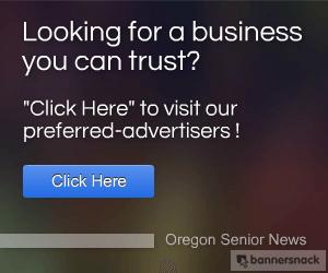 preferred-advertisers