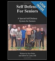 self-defense-seniors
