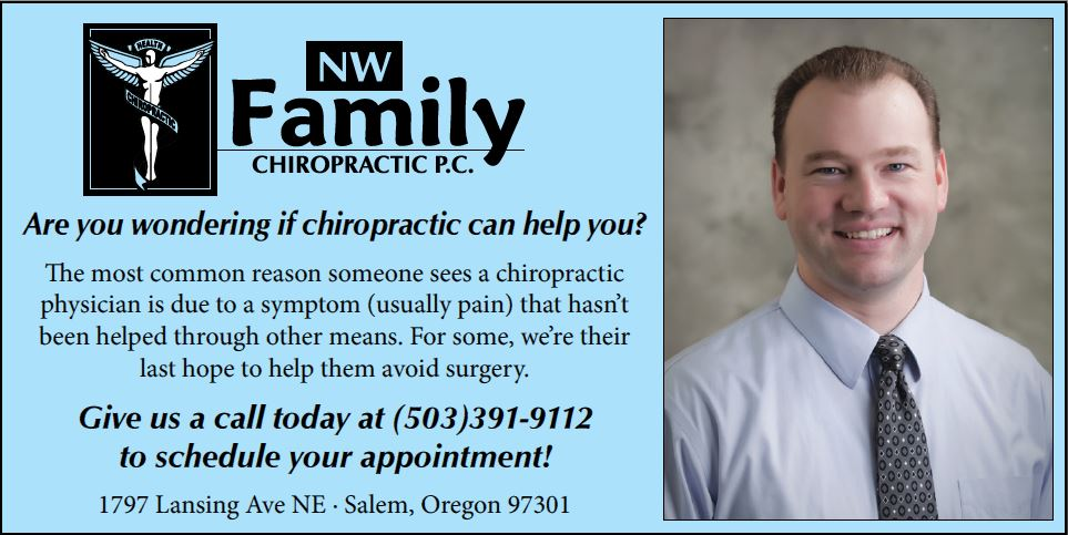 NW Family Chiropractic