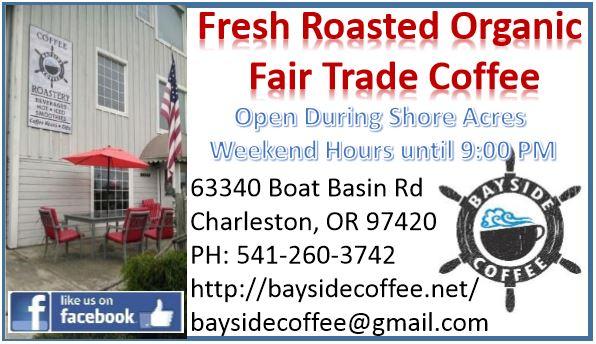 Bayside Coffee