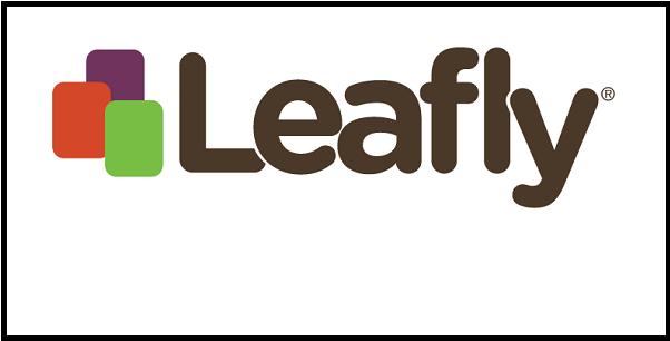 Leafly Finder