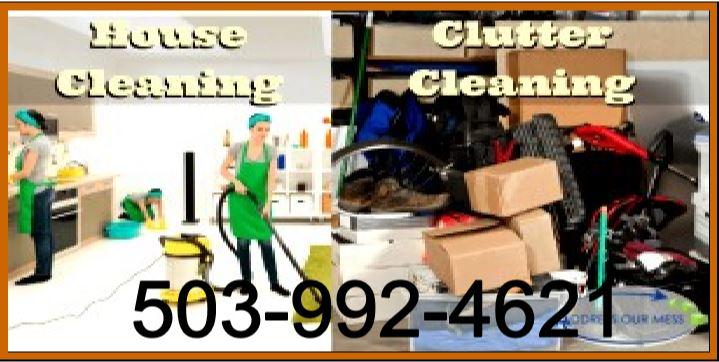 Home Service 2