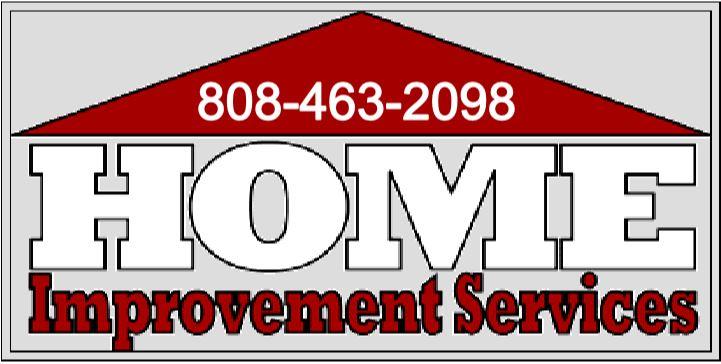 Home Service 3