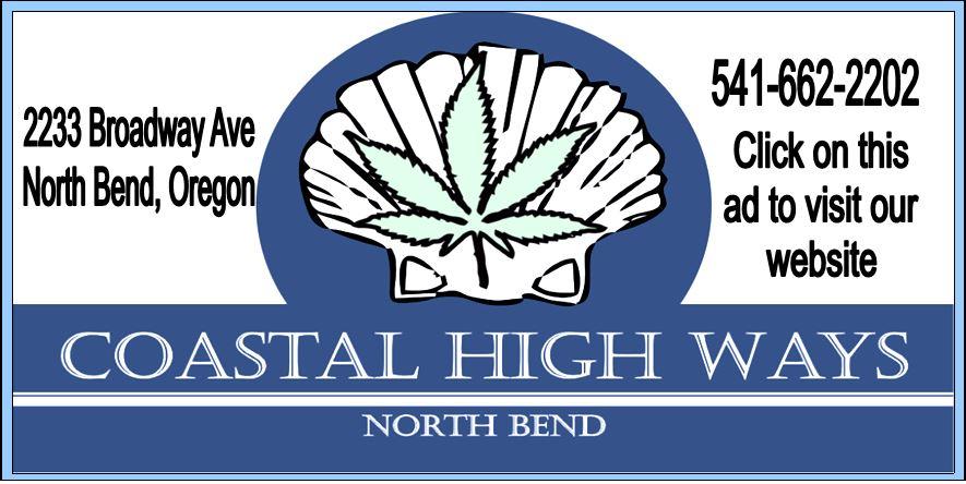 Coastal High Ways