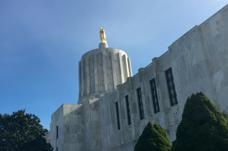 New Tools and Guidance On Remote Legislative Engagement from OLIS