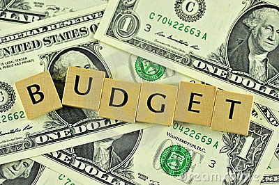 2019 Legislative Session Budget Outlook