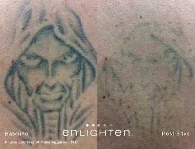 enlighten_Tattoo_Grim