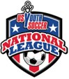 National Leagues