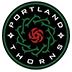 Portland Thorns