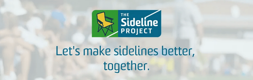 The Sideline Project