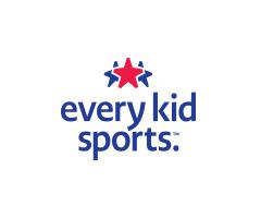 Every Kid sports