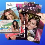 Venda por Catalogos – O que é este mercado?