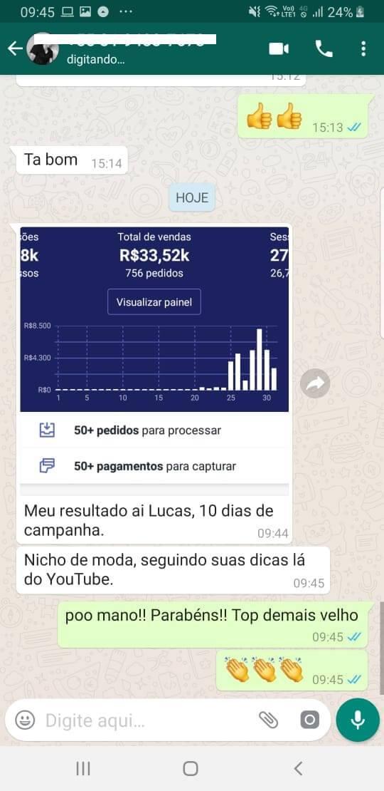WhatsApp-Image-2020-03-31-at-23.19.14