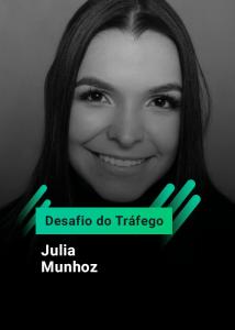 JuliaMunhoz