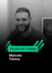 MarceloTavora
