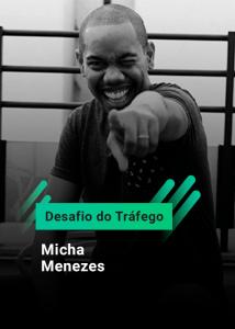 MichaMenezes