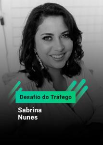SabrinaNunes