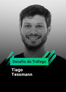 TiagoTessmann