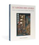 Le Savoir des livres (2005)