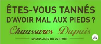La Presse+, 26 avril 2013
