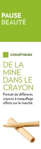 La Presse+, 11 septembre 2013