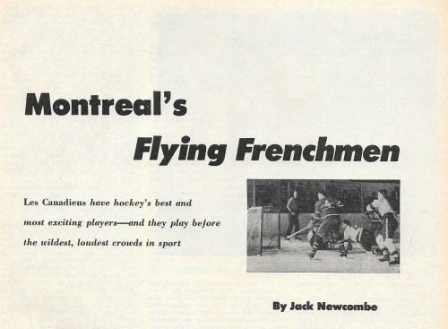 Sport, 18, 4, avril 1955, p. 49
