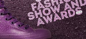 Introducing the UNIZIK FASHION SHOW AND AWARDS UFSA 2016