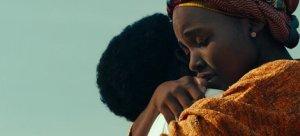 Finally Disney Presents Africa's Disney Princess; Queen of Katwe