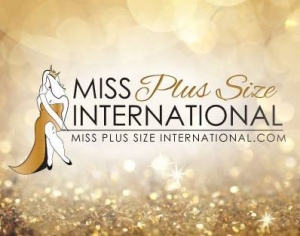 Miss Plus Size International 2016 Holds in Namibia
