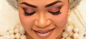 Queen Aramide Shekinat Olori Elegushi Nigerian Slay Queen