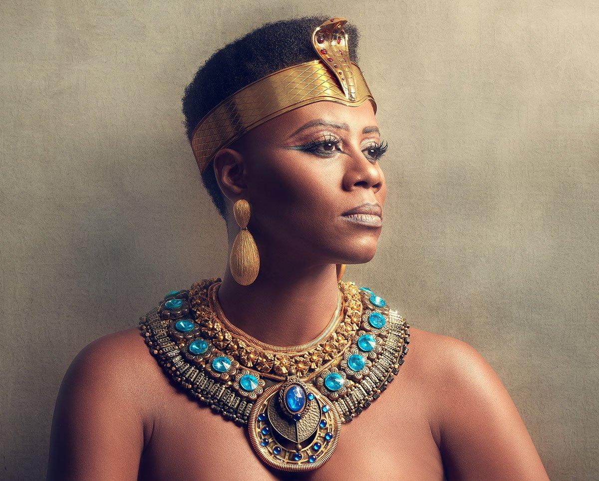 beautiful_cleopatra