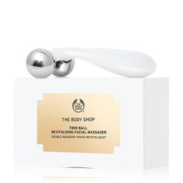 oils-of-life-twin-ball-facial-massager-1-640x640