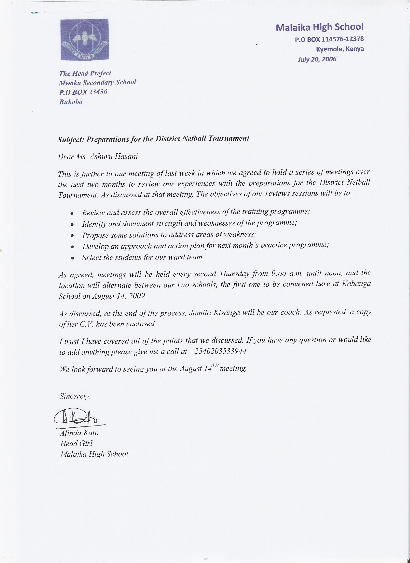 unit clerk resume hospital unit secretary resume sample medical