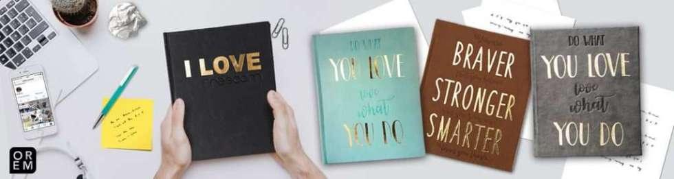 Los libros que tú escribes