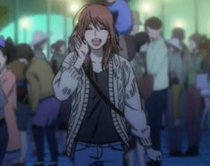 anime_14 neesann