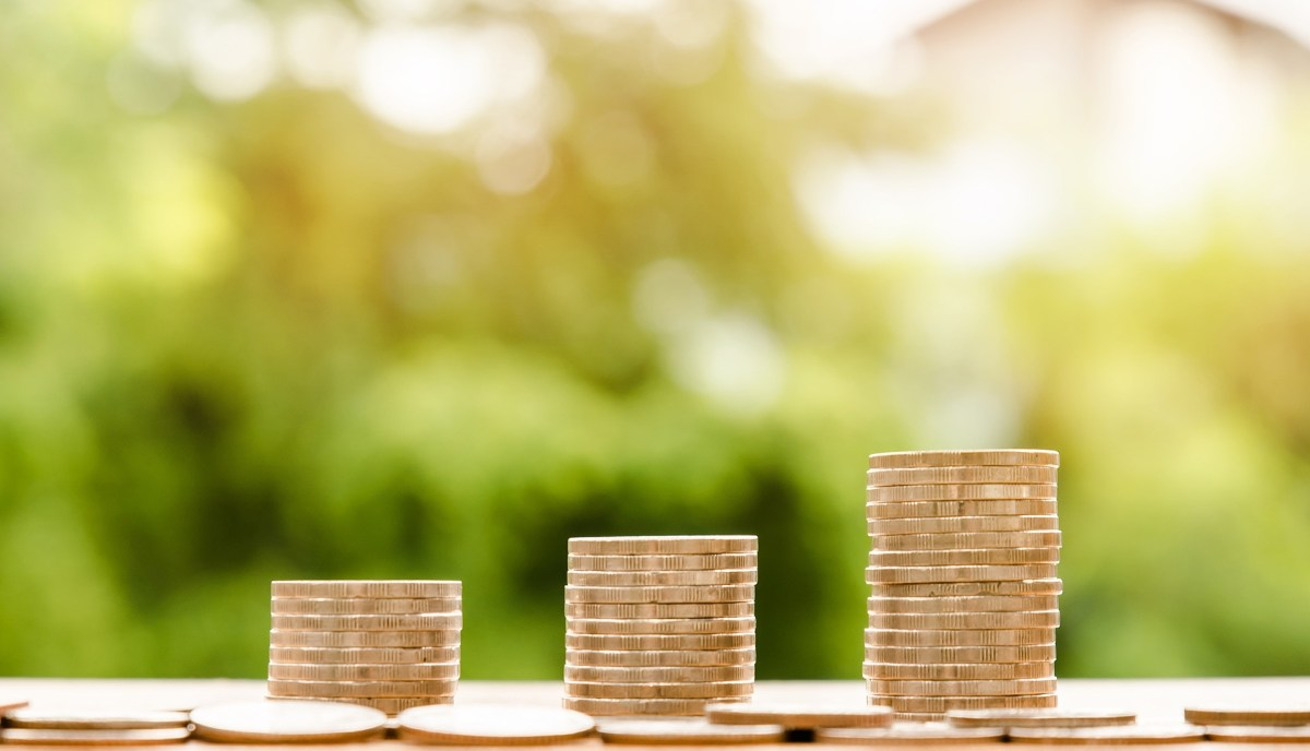 טבלת ברוטו/ נטו 2018 לפי גובה ההכנסה