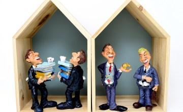 משרדי מס הכנסה